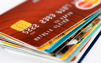 Лучшие кредитные карты со льготным периодом