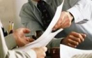 Как выбрать кредит, советы экспертов