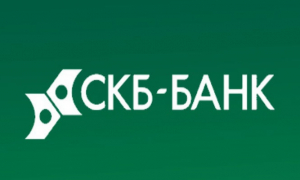 СКБ банк — заявка на кредит онлайн