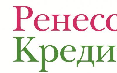 Адреса отделений и банкоматов банка «Ренессанс Кредит» в Москве