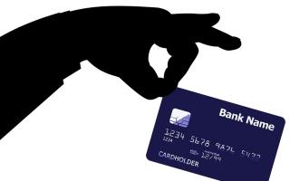 Как получить кредитную карту, какие банки выдают кредитные карты