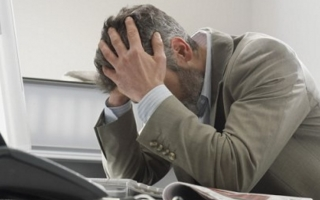 Почему банк опять отказал в выдаче кредита