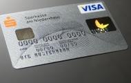 Как онлайн оформить кредитную карту, как выбрать и где подать заявку
