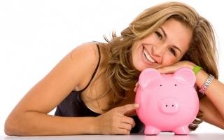 Советы, как сохранить деньги?