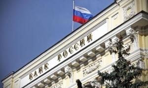 Центробанк России в ближайшие месяцы может повысить процентную ставку