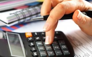 Как правильно выбрать кредит. Выбираем самый выгодный и экономный