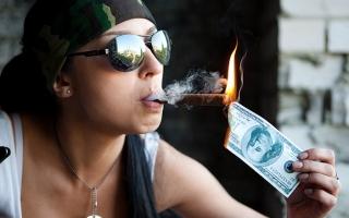Как потратить деньги с пользой