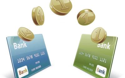 Как перевести деньги с сбербанка на приватбанк?