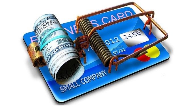 Техническая просрочка по кредиту