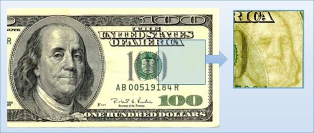 Проверка долларов