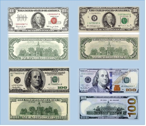 http://to-bank.com/wp-content/uploads/2015/03/vid_dollar_to.jpg