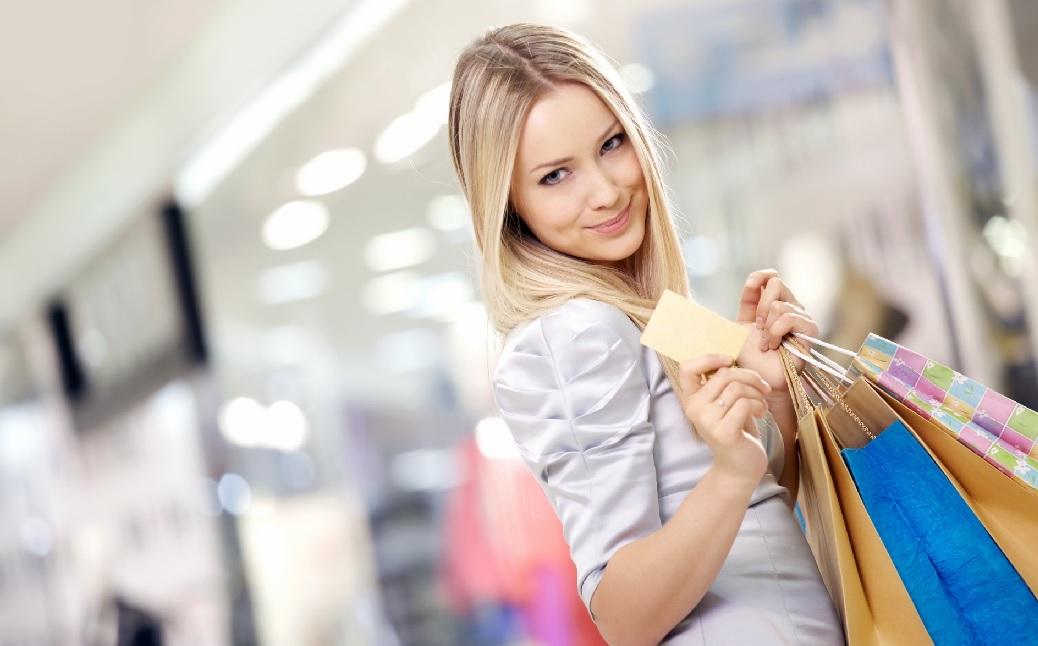 преимущества и недостатки пластиковых карт