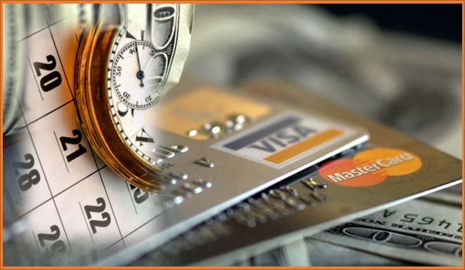оформление кредита онлайн во все банки одной заявкой без отказа егэ турбо личный кабинет