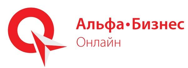 альфалинк банк онлайн личный кабинет вход