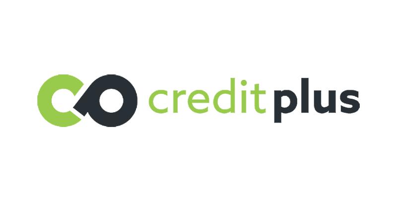 creditplus вход в личный кабинет займ вход в личный