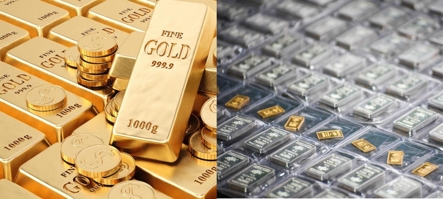 драгоценные металлы вложить деньги термобелье может быть