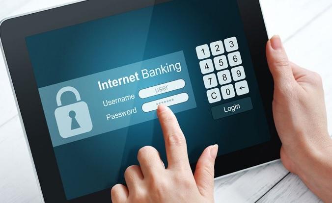 что такое интернет банкинг