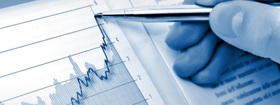вложение в инвестиционные фонды