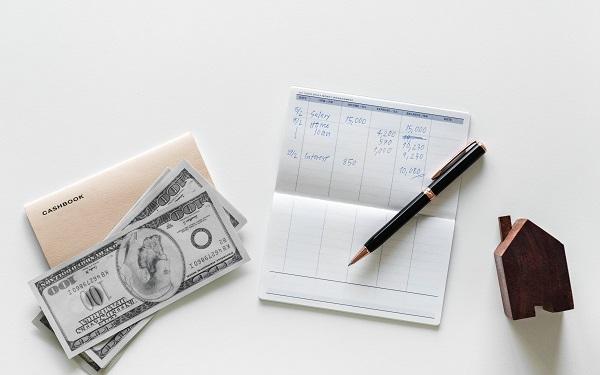 Как правильно экономить личный бюджет
