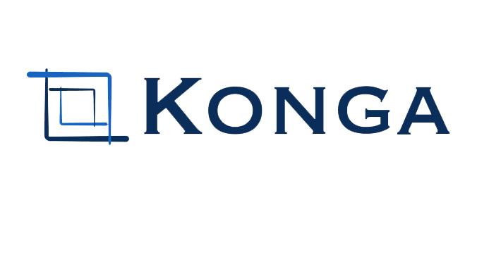 Конга займ: вход в личный кабинет