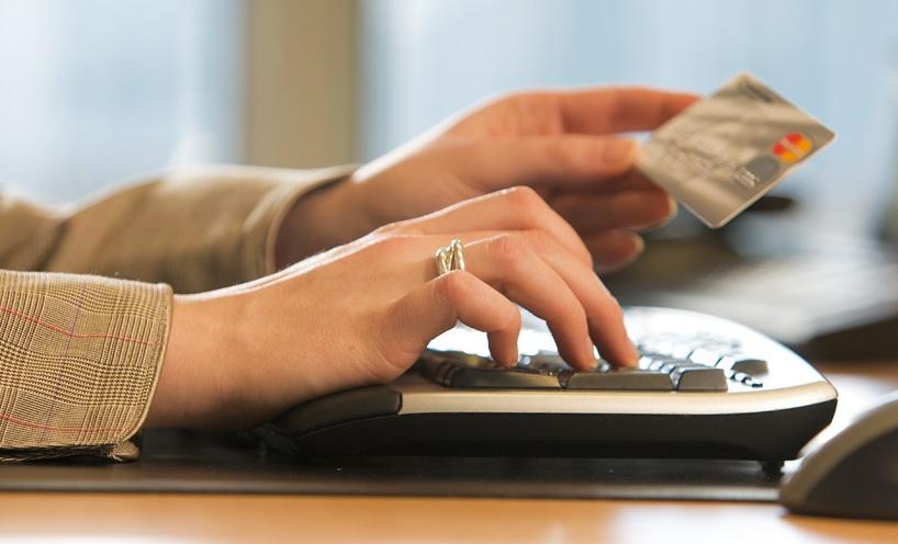Каковы плюсы и минусы онлайн-кредитов
