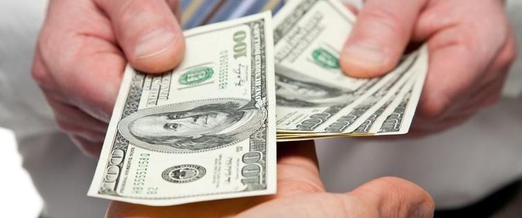 вложение денег в кредиты