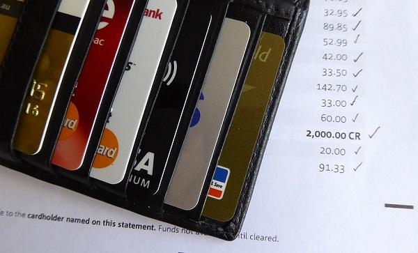 кредит под залог покупаемого оборудования