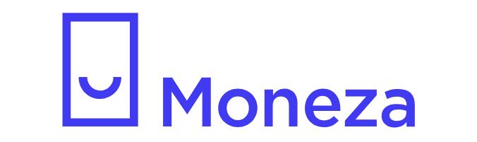Монеза (Moneza): вход в личный кабинет