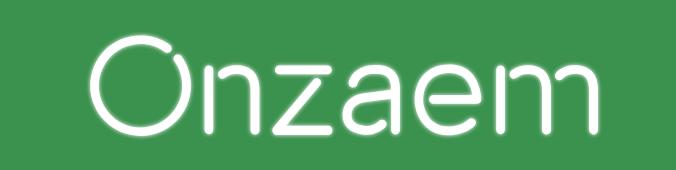 Onzaem: вход в личный кабинет
