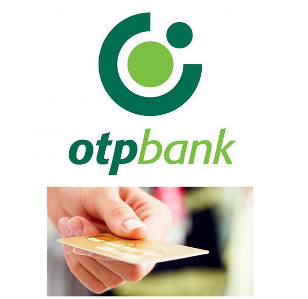 Подать заявку в отп банк на кредитную карту онлайн