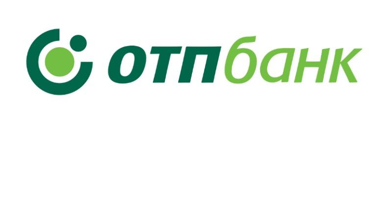 ОТП Банк личный кабинет — вход по номеру телефона в ОТП Директ, регистрация, возможности