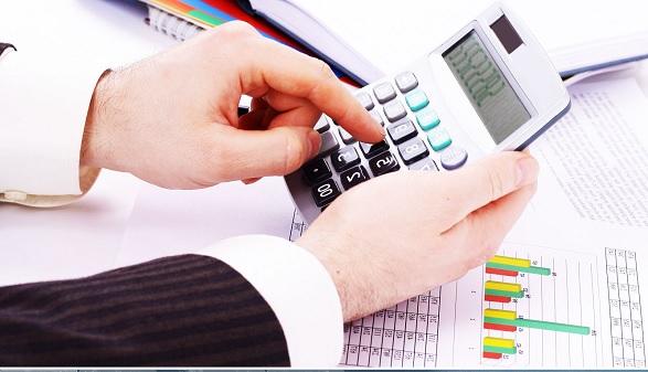 Как быстрее погасить кредит, основные правила