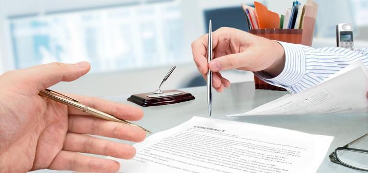 Преимущества и недостатки реструктуризации кредита