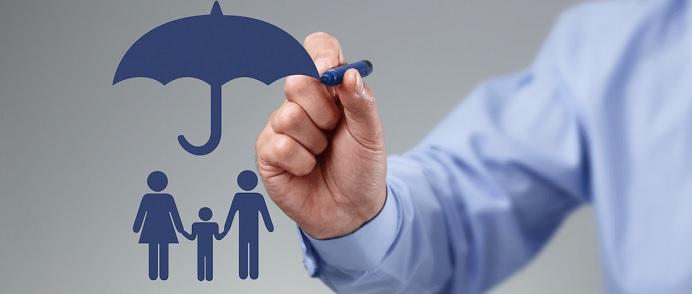 вложение в накопительное страхование