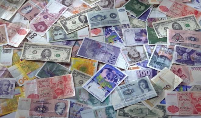 Узеир мехдизаде деньги деньги