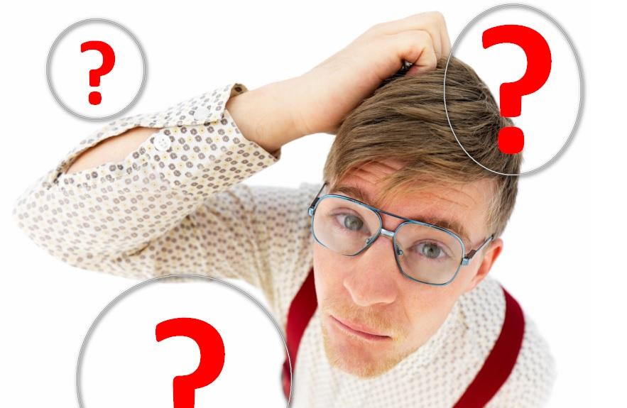 Разобраться как найти самый выгодный кредит?