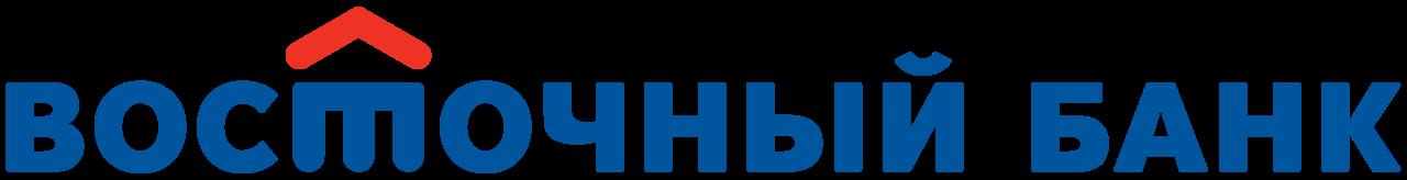 Восточный банк: вход в личный кабинет