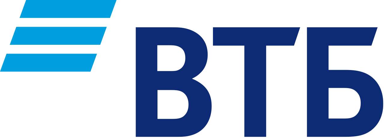 Условия получения кредита в ВТБ