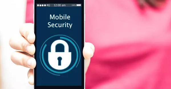 как защитить финансовый номер телефона от мошенников