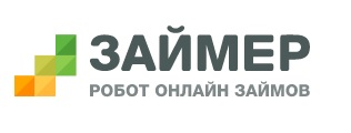 МФО Займер