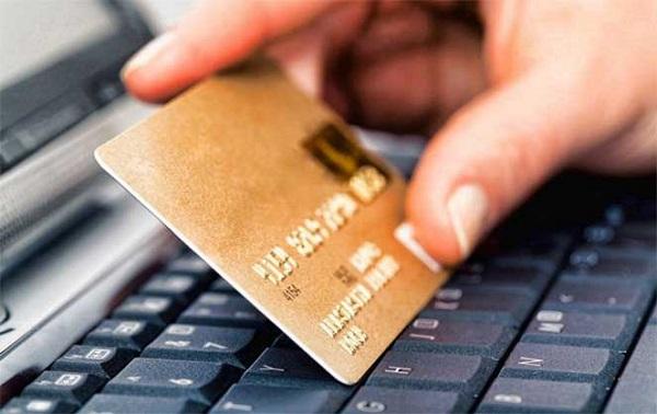 как активировать золотую и премиальную карту сбербанка
